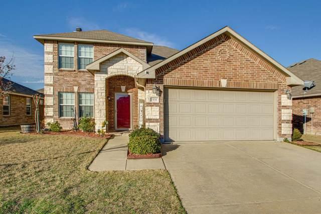 304 Amethyst Drive, Fort Worth, TX 76131 (MLS #14263093) :: The Kimberly Davis Group