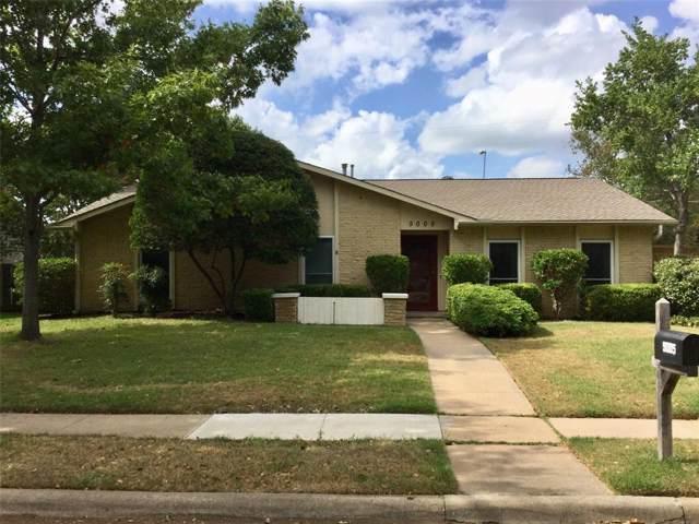 5005 Overdowns Drive, Plano, TX 75023 (MLS #14263095) :: Caine Premier Properties
