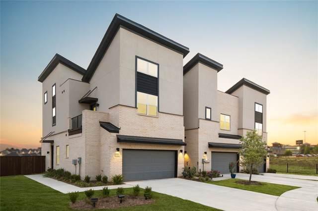 1928 Bethlehem Street, Irving, TX 75061 (MLS #14263134) :: The Real Estate Station