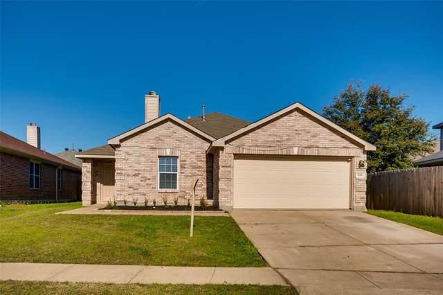 825 Hems Lane, Arlington, TX 76001 (MLS #14263200) :: The Tierny Jordan Network