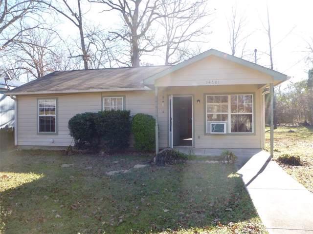 14601 Davy Crockett Row, Log Cabin, TX 75148 (MLS #14263219) :: Frankie Arthur Real Estate
