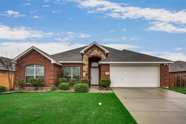2018 River Brook, Heartland, TX 75126 (MLS #14263314) :: Vibrant Real Estate