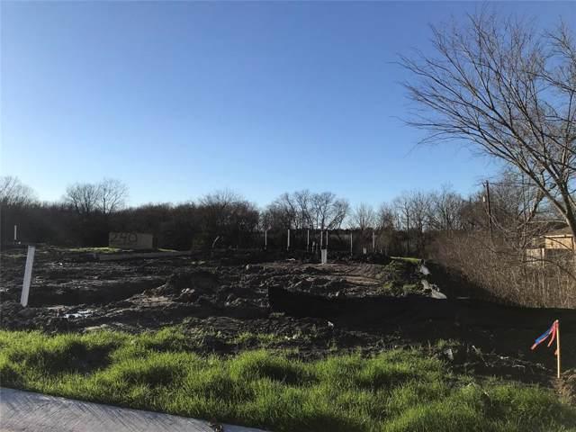 240 Teakwood Drive, Princeton, TX 75407 (MLS #14263398) :: Roberts Real Estate Group