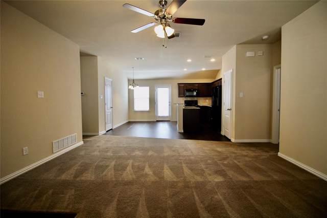 6514 Sheridan Circle, Arlington, TX 76017 (MLS #14263478) :: The Real Estate Station