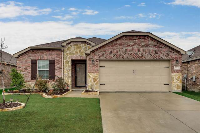 3013 Layla Creek Drive, Little Elm, TX 75068 (MLS #14263599) :: North Texas Team | RE/MAX Lifestyle Property