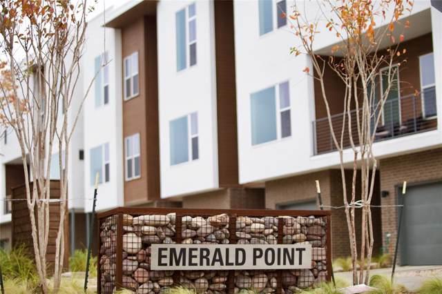 9032 Corsair Place, Dallas, TX 75218 (MLS #14263623) :: North Texas Team | RE/MAX Lifestyle Property