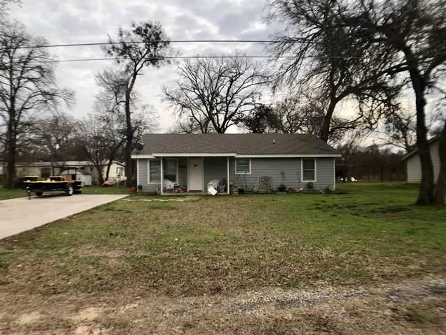 3623 Oak Grove Court, Granbury, TX 76049 (MLS #14263797) :: Potts Realty Group