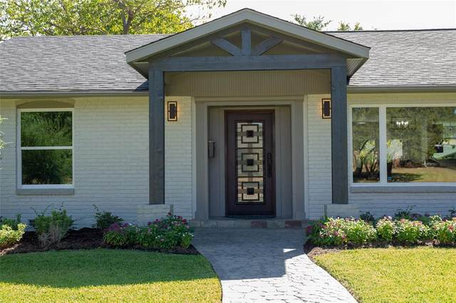 3860 Goodfellow Drive, Dallas, TX 75229 (MLS #14264251) :: Potts Realty Group