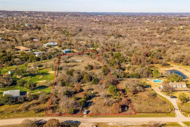 825 E Pradera Court, Fort Worth, TX 76108 (MLS #14264359) :: The Hornburg Real Estate Group