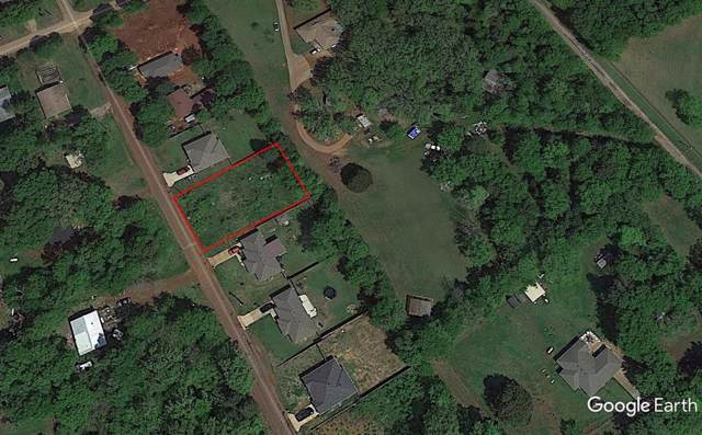 209 Brentwood Dr., Bullard, TX 75757 (MLS #14264573) :: Hargrove Realty Group
