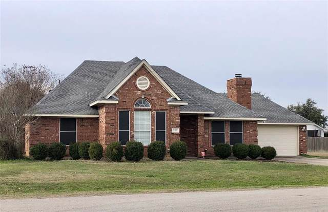 535 Addison Street, Lake Dallas, TX 75065 (MLS #14264646) :: Baldree Home Team