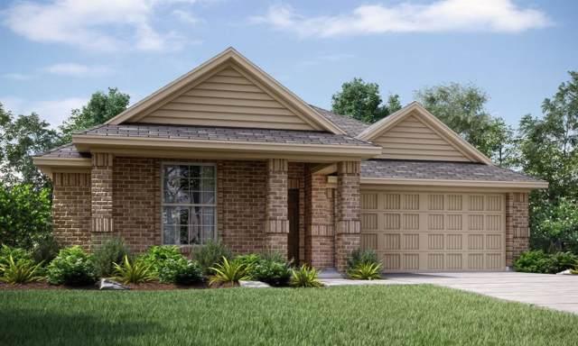 116 Cedar Canyon Drive, Anna, TX 75409 (MLS #14264655) :: Trinity Premier Properties