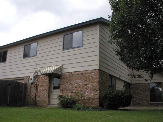 4404 Denver Drive, Plano, TX 75093 (MLS #14264774) :: Roberts Real Estate Group