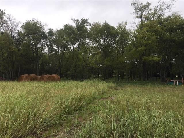 Quinlan, TX 75474 :: Caine Premier Properties
