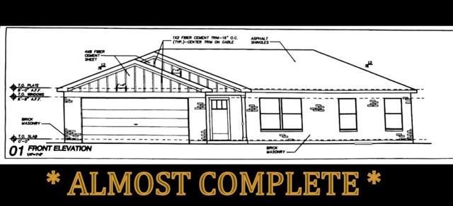 6138 Flagstaff Drive, Dallas, TX 75241 (MLS #14264870) :: North Texas Team | RE/MAX Lifestyle Property