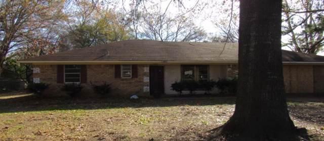 13693 Mark Drive, Tyler, TX 75709 (MLS #14264874) :: Bray Real Estate Group