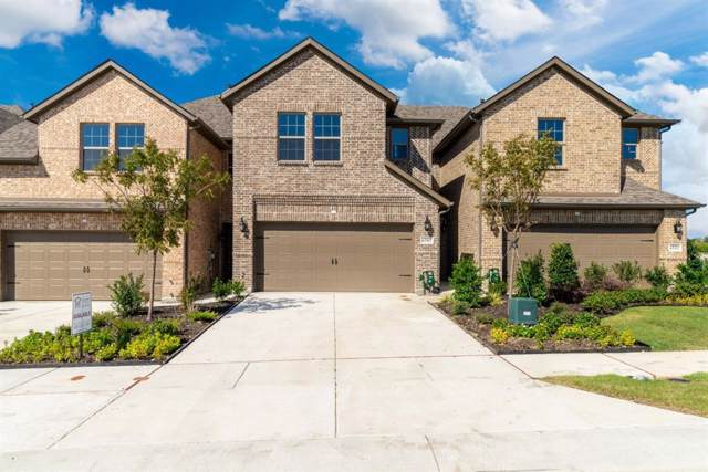 3024 Galveston Street, Plano, TX 75075 (MLS #14264910) :: North Texas Team | RE/MAX Lifestyle Property