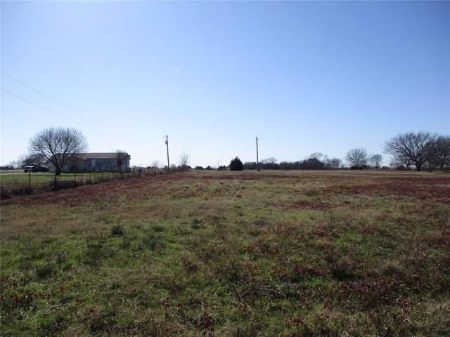 TBD Hwy 276, Emory, TX 75440 (MLS #14264921) :: HergGroup Dallas-Fort Worth