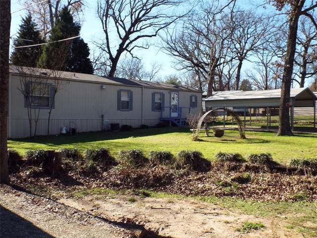14006 Roy Bean Drive, Log Cabin, TX 75148 (MLS #14264986) :: RE/MAX Landmark