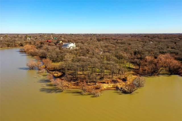 1180 Oak View Court, Oak Point, TX 75068 (MLS #14265227) :: Vibrant Real Estate