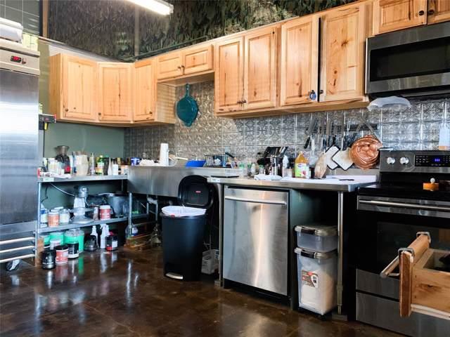 104 SE Main Street, Ennis, TX 75119 (MLS #14265363) :: Caine Premier Properties