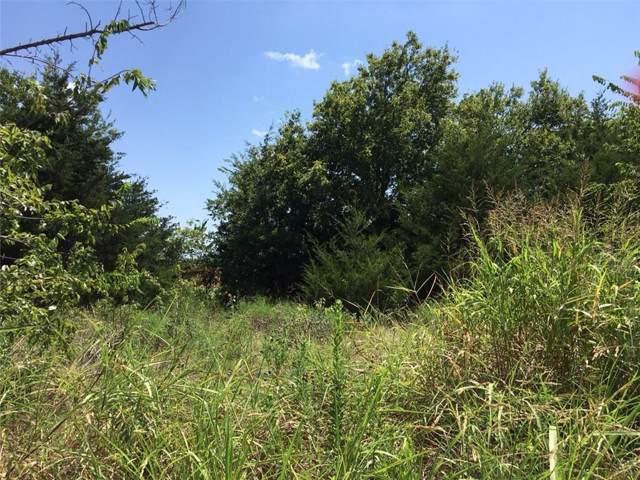 000 N. Sorrell & County Rd, Royse City, TX 75189 (MLS #14265397) :: Ann Carr Real Estate