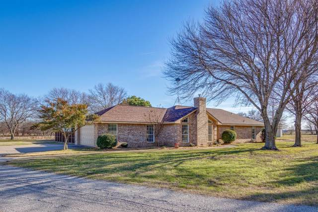 9898 Vail Eton Drive, Pilot Point, TX 76258 (MLS #14265445) :: North Texas Team | RE/MAX Lifestyle Property