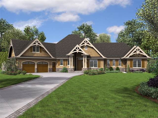 A1 Fm3364, Princeton, TX 75407 (MLS #14265603) :: North Texas Team   RE/MAX Lifestyle Property