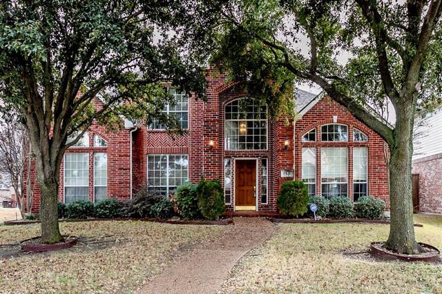 4404 Galsford Drive, Plano, TX 75024 (MLS #14265611) :: North Texas Team | RE/MAX Lifestyle Property