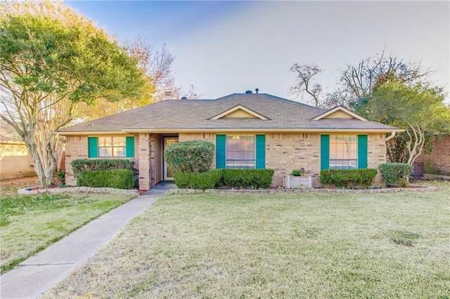 2113 Rockbluff Drive, Rowlett, TX 75088 (MLS #14265627) :: NewHomePrograms.com LLC