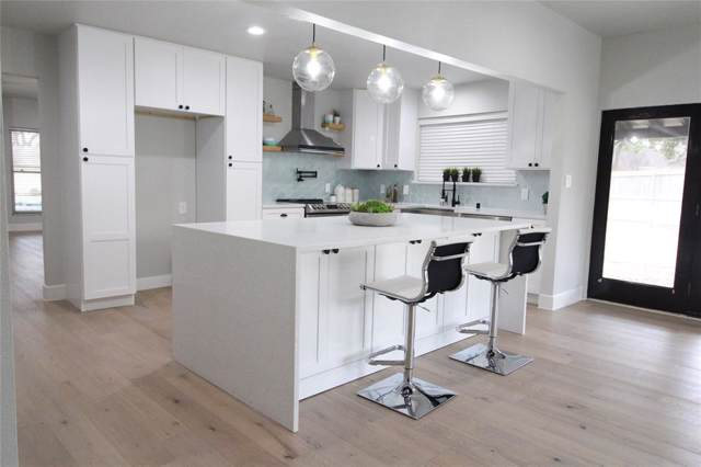 Richardson, TX 75080 :: Vibrant Real Estate