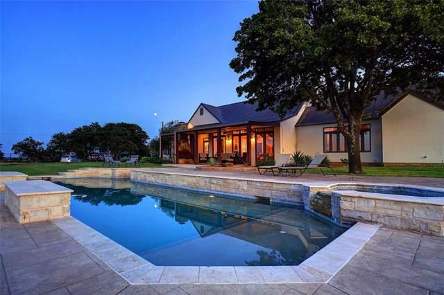 000 Dye Cemetery Road Road, Saint Jo, TX 76265 (MLS #14266155) :: Real Estate By Design