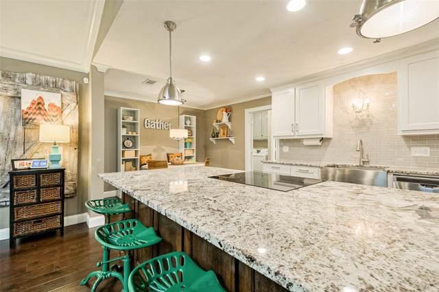 2301 Huntington Drive, Plano, TX 75075 (MLS #14266251) :: Vibrant Real Estate