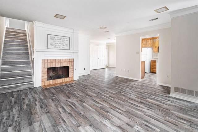 4106 San Mateo Drive, Plano, TX 75093 (MLS #14266530) :: Vibrant Real Estate