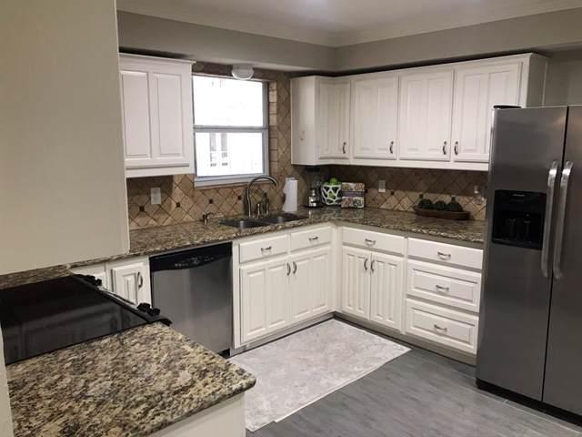 3314 Douglas Avenue #203, Dallas, TX 75219 (MLS #14266614) :: Vibrant Real Estate