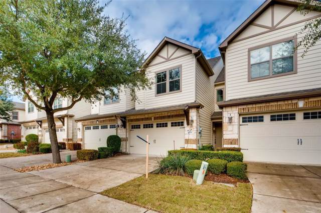 1620 Southwestern Drive, Allen, TX 75013 (MLS #14266851) :: The Good Home Team
