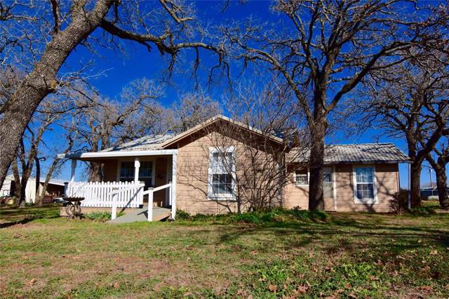 450 E County Road 423, May, TX 76857 (MLS #14267032) :: Hargrove Realty Group