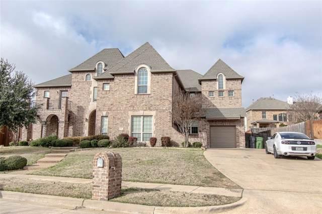 515 Flamingo Court, Murphy, TX 75094 (MLS #14267056) :: Potts Realty Group
