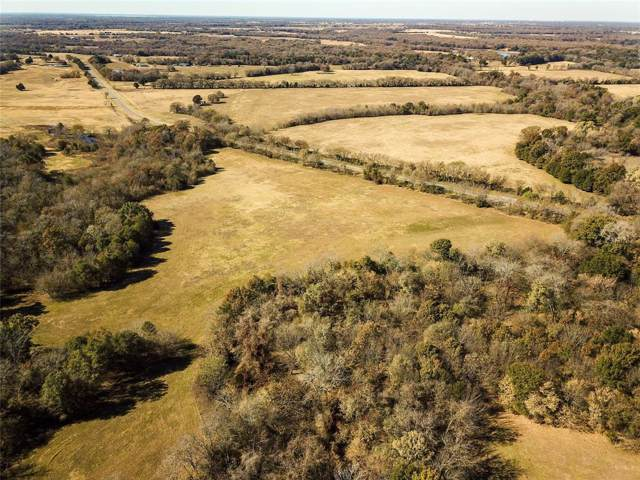 1253 Farm To Market 514, Point, TX 75472 (MLS #14267091) :: Hargrove Realty Group