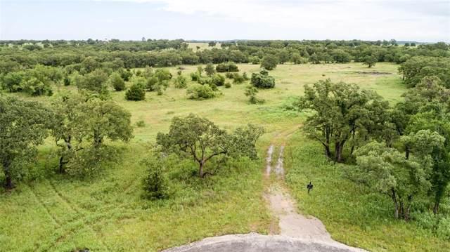 126 Rona, Weatherford, TX 76088 (MLS #14267139) :: Trinity Premier Properties