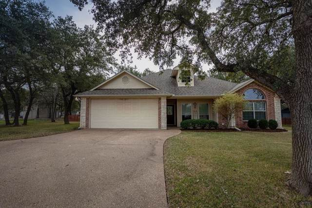 320 Fm 3221, Clifton, TX 76634 (MLS #14267491) :: Team Hodnett