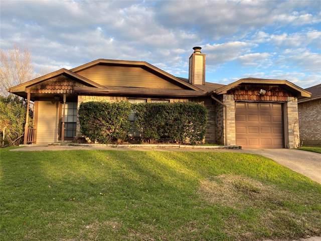 6534 Maryibel Circle, Dallas, TX 75237 (MLS #14268012) :: Bray Real Estate Group