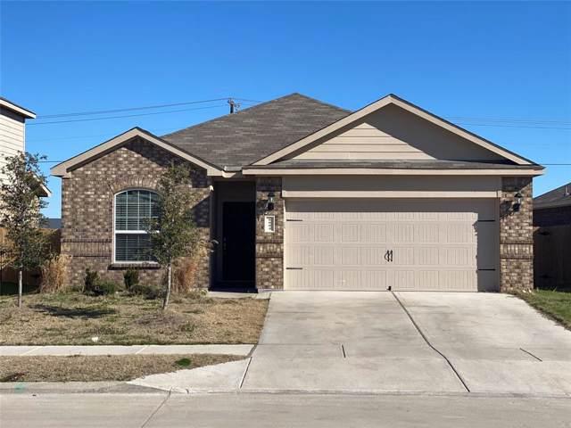 6004 Spring Ranch Drive, Fort Worth, TX 76179 (MLS #14268120) :: The Tierny Jordan Network