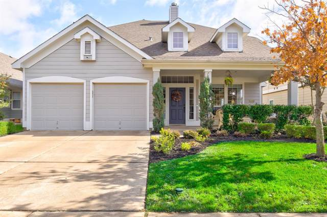 9020 Manana Street, Fort Worth, TX 76244 (MLS #14268126) :: Real Estate By Design
