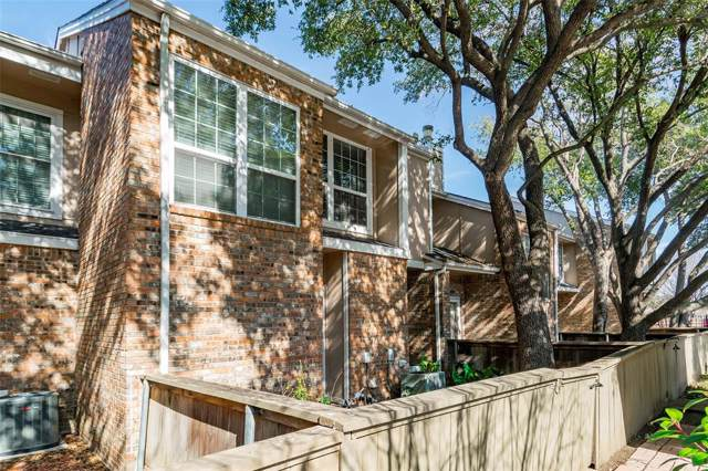 2407 Northlake Court, Irving, TX 75038 (MLS #14268759) :: The Mauelshagen Group