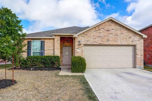 9005 Puerto Vista Drive, Fort Worth, TX 76179 (MLS #14269104) :: Trinity Premier Properties