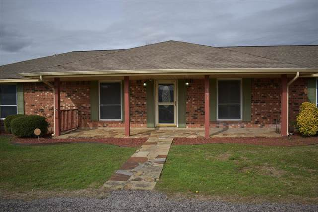 591 Bluebonnet Lane, Midlothian, TX 76065 (MLS #14269118) :: Team Hodnett