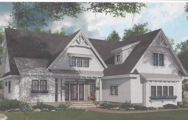 170 Vz County Road 2517, Canton, TX 75103 (MLS #14269122) :: The Kimberly Davis Group