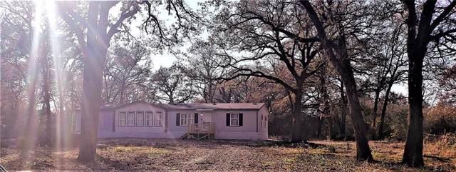 1231 Twin Oak Lane, Wills Point, TX 75169 (MLS #14269503) :: Frankie Arthur Real Estate