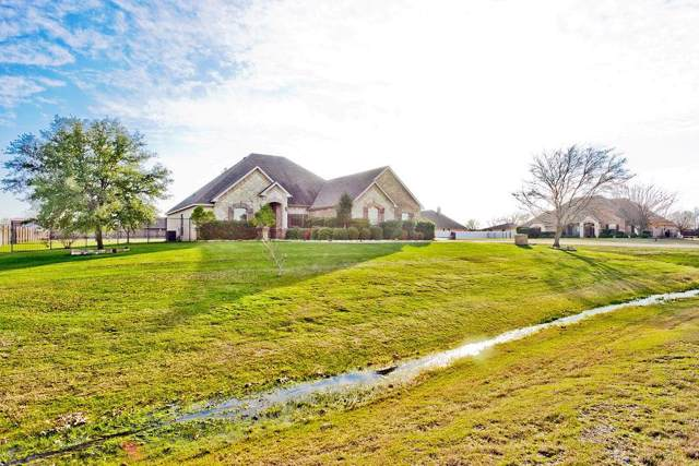 1817 Velda Kay Lane, Haslet, TX 76052 (MLS #14269592) :: North Texas Team | RE/MAX Lifestyle Property